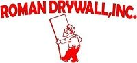 Drywall Contractors Wilmington NC